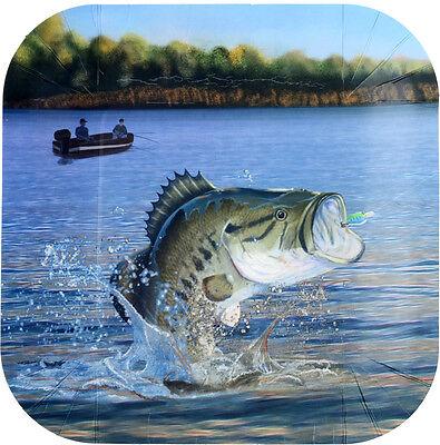 Gone Fishin' Fishing Party Ware - 9