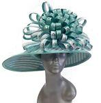 Dressy Hats