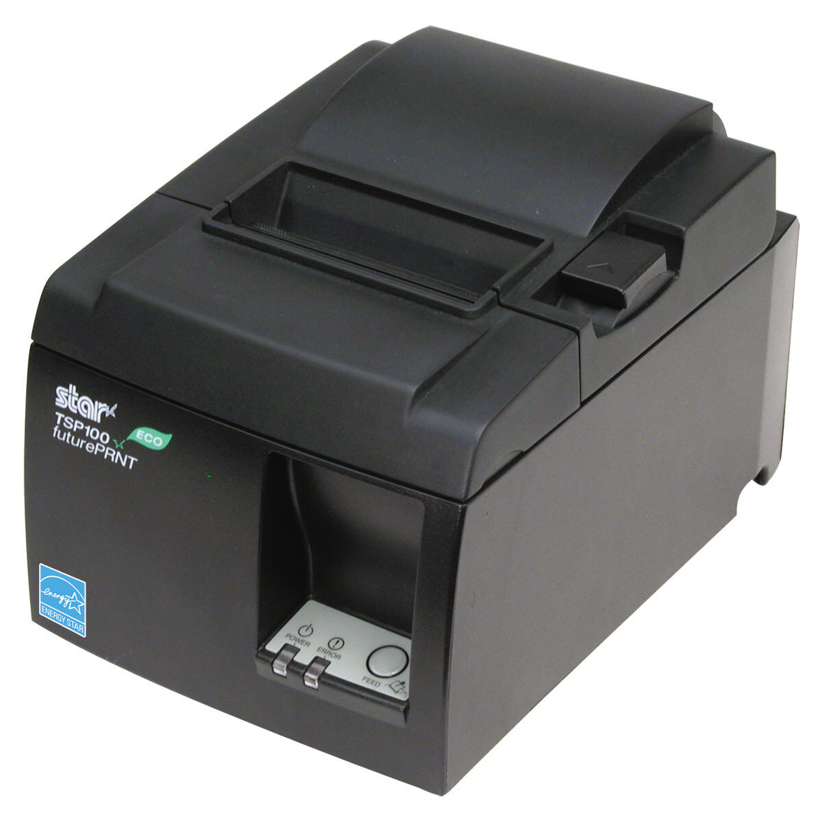 Square Register Stand Certified   Printer  14in Cash Drawer Bundle  NEW