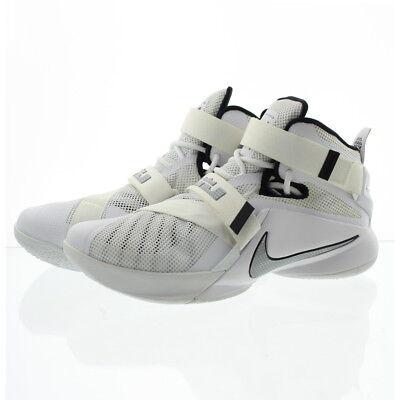 timeless design b6354 6f971 Nike Basketball Shoes Lebron - 5 - Trainers4Me