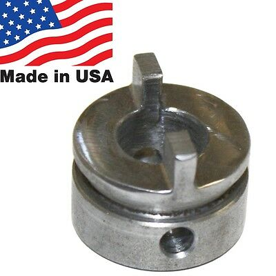 3047512r1 New International Harvester Dristributor Drive Dog B414 354 3414 3444