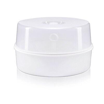 Reer Vapostar Mikrowellen-Desinfektionsgerät