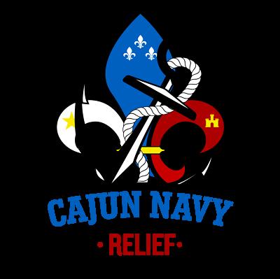 The Cajun Navy Relief INC