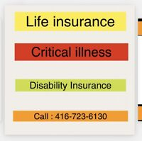Auto Home Life Insurance best rates available