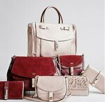 LEAHS GUESS HANDBAG OUTLET