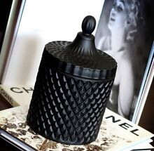 Luxurious Soy Candles Sylvania Waters Sutherland Area Preview