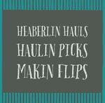 Heaberlin Hauls