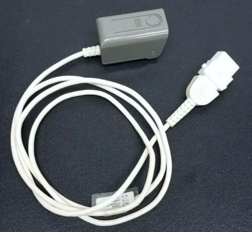 BCI 3044 SpO2 Adult Finger Sensor Probe - 9 Pin connector - OEM