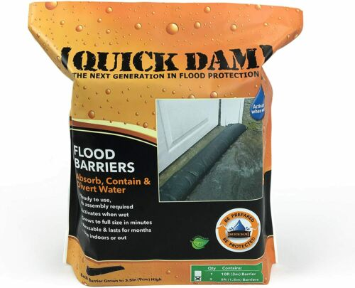 Quick Dam QD65-2 5