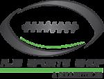 AJB Sports Shop & Collectibles