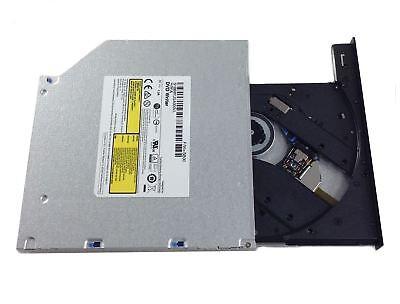 Acer Aspire ES1 411 531 711 DVD RW Drive CD Ultra Slim...