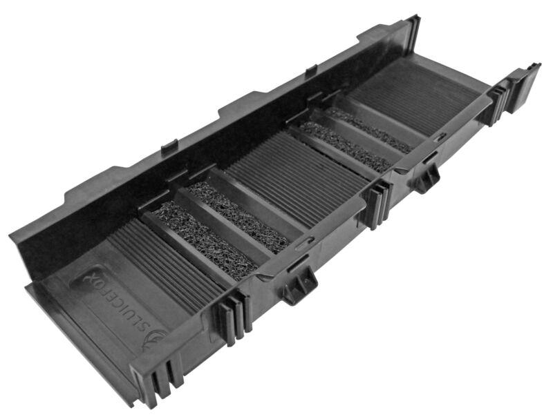 "24"" Sluice Box | Sluice Fox Portable Linking Module | Gold Panning Sluicing"