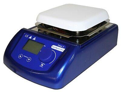 Jki Digital Magnetic Hotplate Stirrer Jk-dms-hs
