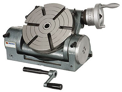 Acer Vut-12 Tilting Rotary Table 12