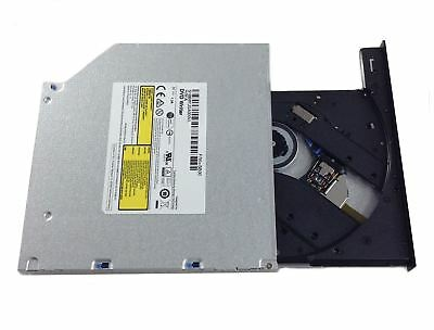 Acer Aspire GUD1N Su-208 DVD Drive Optical Optic Disk Burner Writer Player...