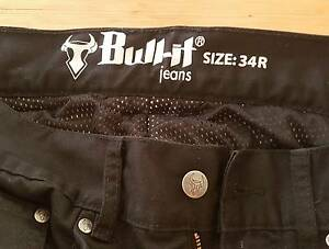 Kevlar Jeans - Bull-It Bicton Melville Area Preview