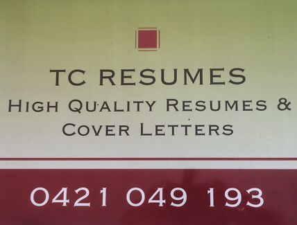 professional resume photo other business services gumtree