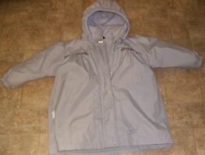 Childs Oshkosh Coat Size 4