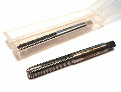 """North American Tool Tru-Flo 3//4/""""-10 thread forming tap GH-20 USA made"""