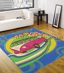 Funky Car Mats Uk
