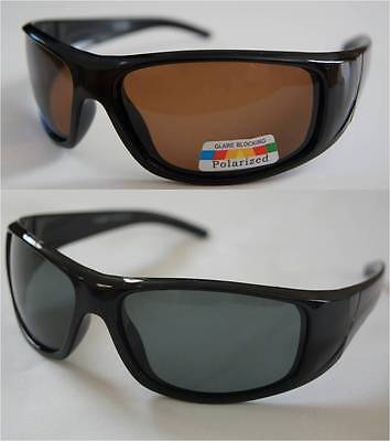 2 prs Andevan™ floating Polarized Sunglasses for Fishing, Kayaking, Water Sports