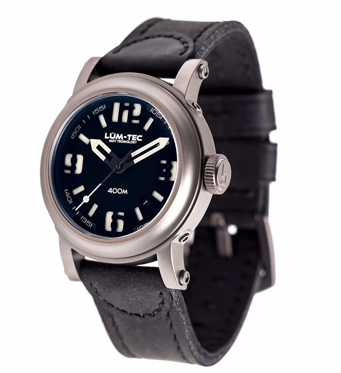 Купить лум для часов браслет к часам casio edifice купить