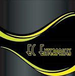 ec-enterprises