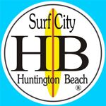 surfcitynamebrands4less