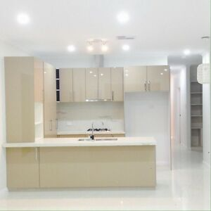 End of Lease Cleaning   Carpet Steam Clean   Adelaide DustBusters Adelaide CBD Adelaide City Preview