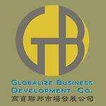 global-market98