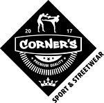 corner-sport-streetwear