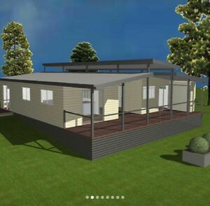 DRASTIC CHANGE OF CIRCUMSTANCES, must sell relocatable home Marcoola Maroochydore Area Preview
