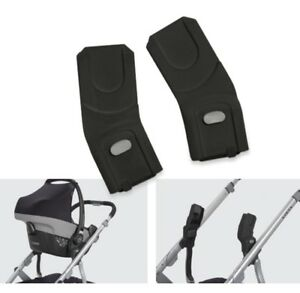 Uppababy Car Seat Adapter for Maxi-Cosi