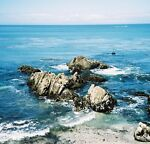 Monterey Bay Tides