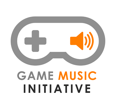 Game Music Initiative