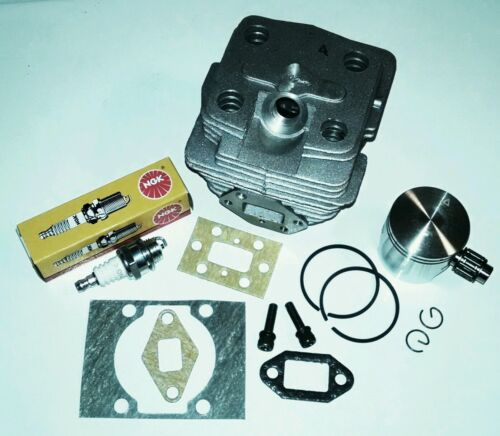 Eton RXL 40 viper JR/& e-ton IXL 40 Rascal 41.5cc clutch assembly  ATV /& scooters