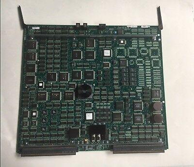 Siemens Acuson Sequoia 512 Ultrasound Cn3 Board Assy Cn3 Model No 08239522