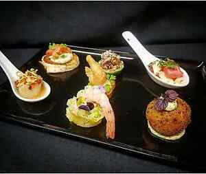 Event Catering Mount Lawley Stirling Area Preview