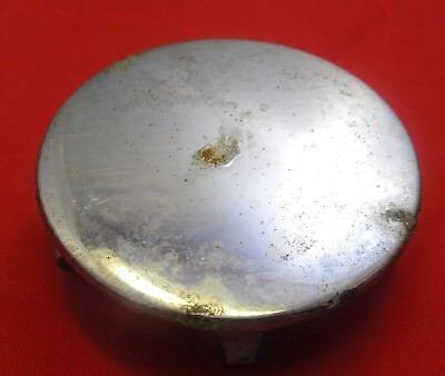 1998-2006 Chrysler Town & Country 55mm Wheel Rim Center Hub Dust Cap