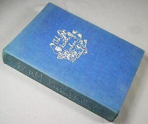 Ich kann kochen - Das Kochbuch für Alle - Illustriertes Kochbuch Ullstein 1937 E