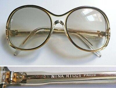 ce868559fd купить occhiali samsung 5100gb attivi, с доставкой Nina Ricci Paris 133D258  <u><