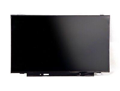 ThinkPad T450 T450s T440 T440s IPS Display 1920x1080 N140HCE-EN1 REV.C2 exact