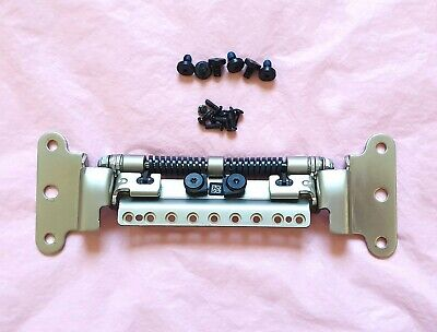 "☆ Mid 2017 Apple iMac 27"" A1419 Display Stand Hinge # 806-3873, Screws Included"