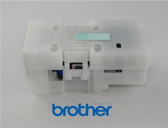 Original Brother Druckkopf Printhead Carriage LK3197001 DCP6690 MFC5490 MFC6490