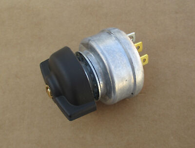 Light Switch For Ih International 1086 140 1486 1586 3088 3288 3388 3488 3588
