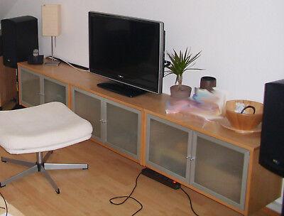 szafka ikea u ywany 54 sprzedam tanio. Black Bedroom Furniture Sets. Home Design Ideas