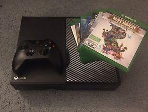 Xbox One Bundle