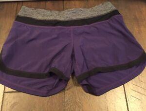 Lululemon clothes