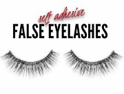 False Eyelashes NEW Ashmore Gold Coast City Preview