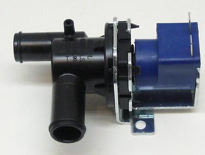 Water Solenoid Valve For Hoshizaki Ice Machine 439322-01